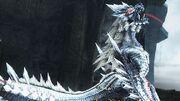 FrontierGen-Mysterious Mi Ru Screenshot 001.jpg