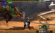 MHGen-Great Maccao and Gendrome Screenshot 002