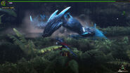 FrontierGen-Nargacuga Screenshot 021