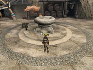 MH1-Minegarde Screenshot 001