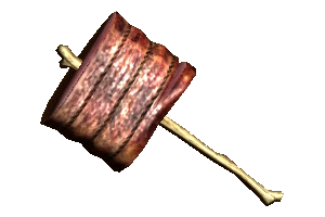 MHGU-Hammer Render 054.png