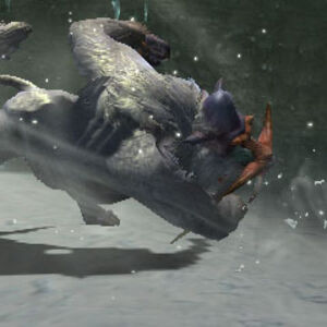 MHGen-Blangonga Screenshot 001.jpg
