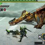 MHGen-Tigrex Screenshot 010.jpg