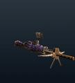 MH4U-Relic Heavy Bowgun 003 Render 002
