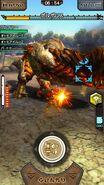 MHXR-Barroth Screenshot 001
