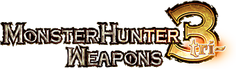 MH3-Weapons.png