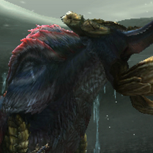 MHGen-Gammoth Screenshot 002.png