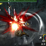 MHGen-Giaprey Screenshot 002.jpg