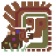 MHP3-Uragaan Icon
