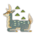 Kelbi/Monster Hunter World