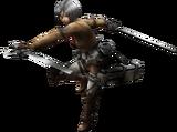 FrontierGen-Dual Blades Equipment Render 005