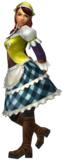GuildLadyG-rank