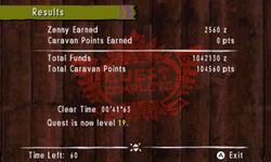 MH4U-Guild Quests Screenshot 004.jpg