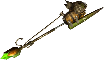 MHGU-Insect Glaive Render 035.png