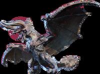 MHRise-Apex Diablos Render 001.png