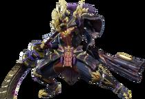 MHRise-Long Sword Equipment Render 001.png