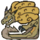 MH3-Royal Ludroth Icon.png