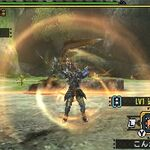 MHGen-Lagiacrus Screenshot 007.jpg