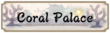 MHRise-Coral Palace Location Icon.png
