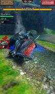 MHXR-Nargacuga Screenshot 002