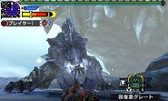 MHXX-Ukanlos Screenshot 003
