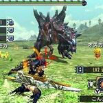 MHGen-Glavenus Screenshot 007.jpg