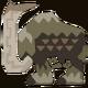 Popo/Monster Hunter Stories 2