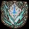 MHW-Kirin Icon