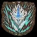Kirin/Monster Hunter World