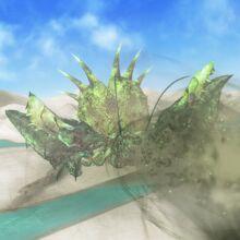 FrontierGen-Zenith Daimyo Hermitaur Screenshot 004.jpg