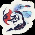 MHRise-Bnahabra Icon