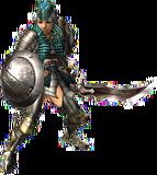 1stGen-Sword and Shield Equipment Render 002