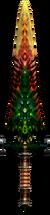 2ndGen-Great Sword Render 015.png