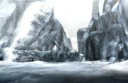 FrozenLand-area6