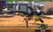 MHGen-Nargacuga Screenshot 025