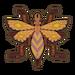 Vespoid/Monster Hunter World