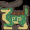 MH3U-Kelbi Icon