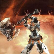 FrontierGen-Hammer Screenshot 002.jpg