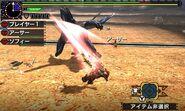 MHGen-Nargacuga Screenshot 012
