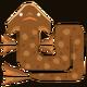 Cephadrome
