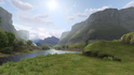 SecondGen-Forest and Hills Background.png