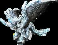 FrontierGen-Toa Tesukatora Render 001