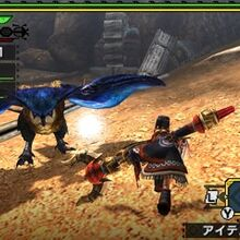 MHGen-Malfestio Screenshot 009.jpg