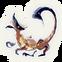 MHRise-Izuchi Icon.png