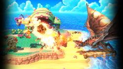 SSBU-Rathalos Screenshot 001.jpg