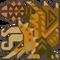 MH3U-Diablos Icon