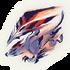 MHRise-Crimson Glow Valstrax Icon.png