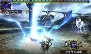 MHGen-Kirin Screenshot 001