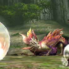 MHGen-Mizutsune Screenshot 005.png