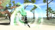FrontierGen-Blue Yian Kut-Ku Screenshot 004